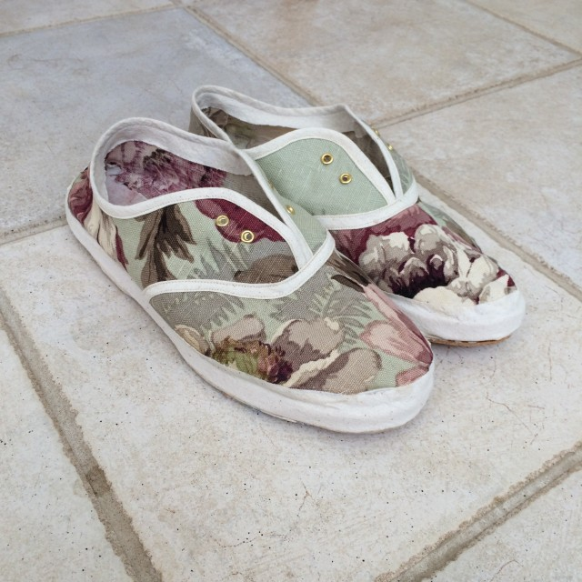 floralsneakers1