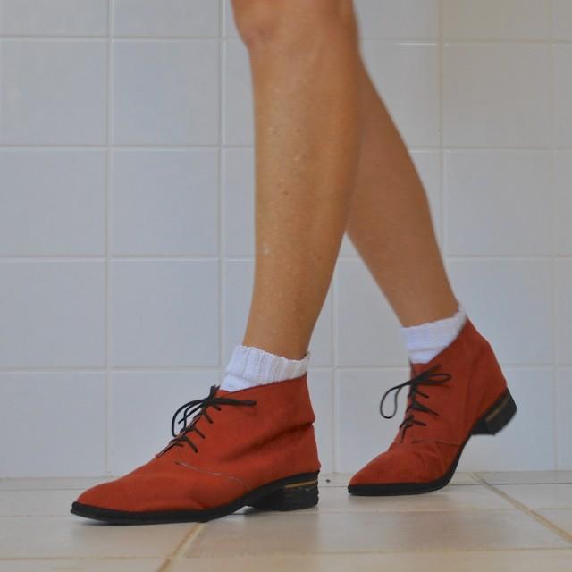 paprika boots3