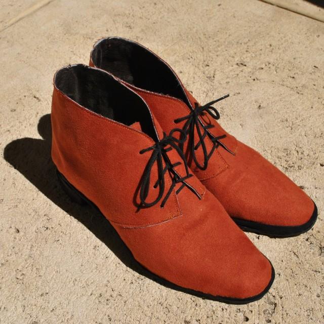 paprika boots5